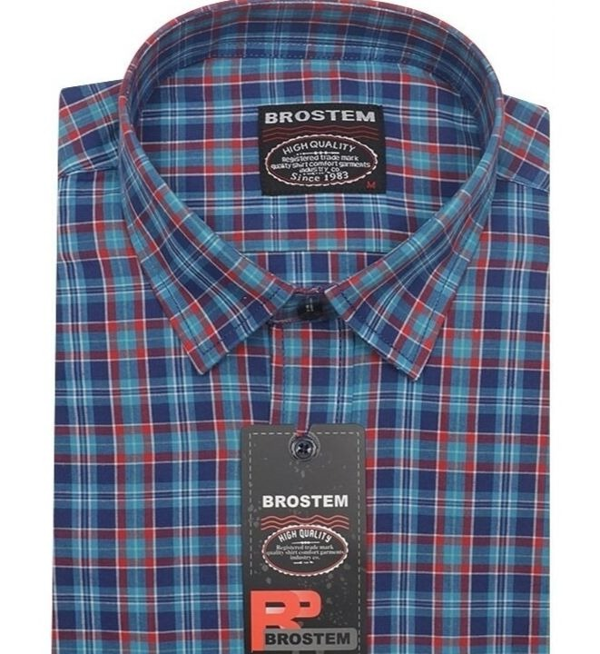 96a03202e66 Купить мужские рубашки с длинным рукавом в интернет магазине недорого