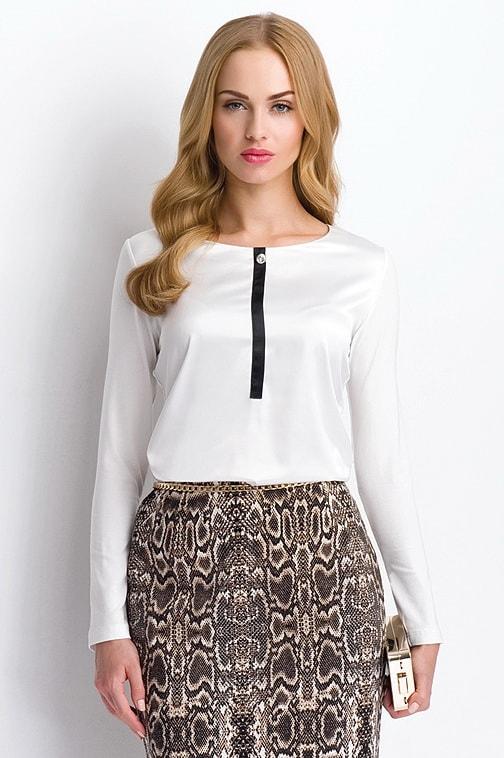 Модная женская блузка Sunwear Р60