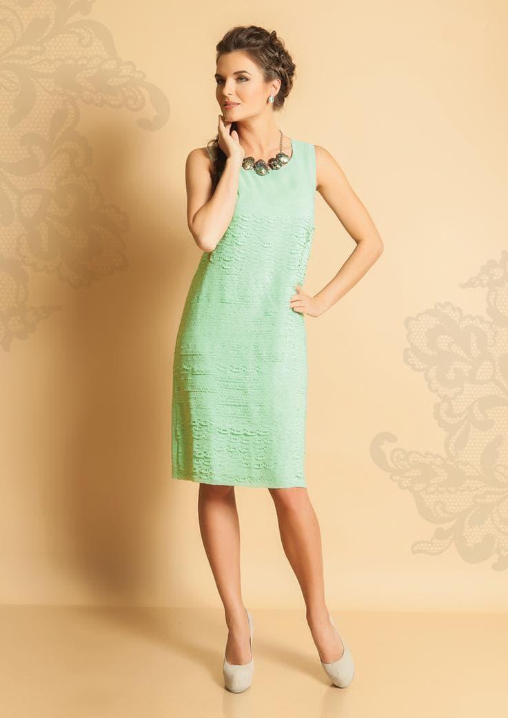 вечерние летние платье