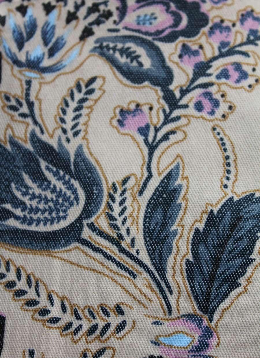 Женское летние платье LalaStyle 1164-86