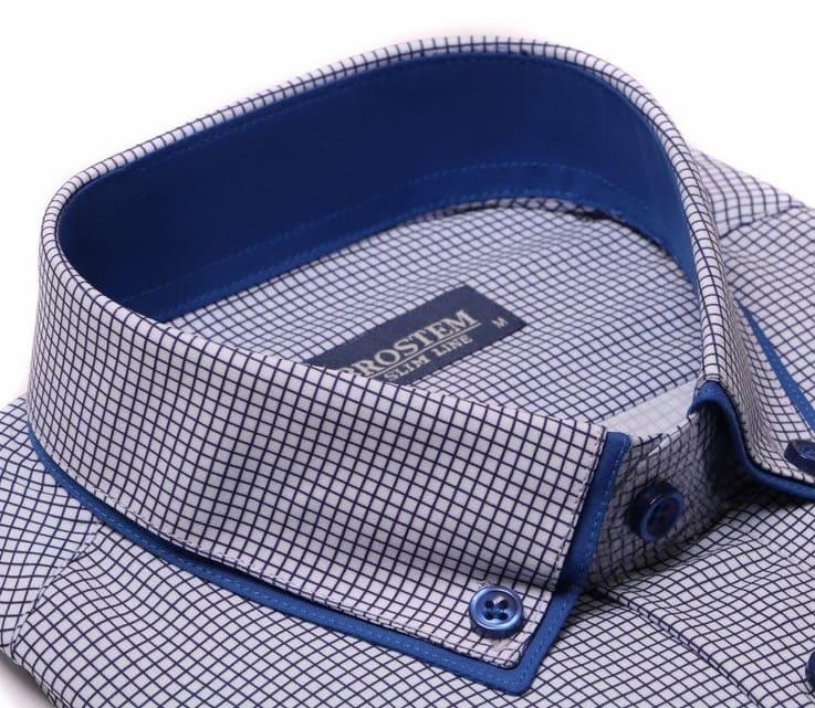Модная мужская рубашка Brostem 1LBR100+5