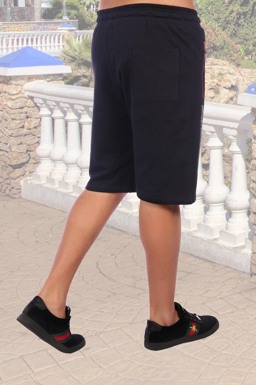 Модные мужские шорты Berchelli