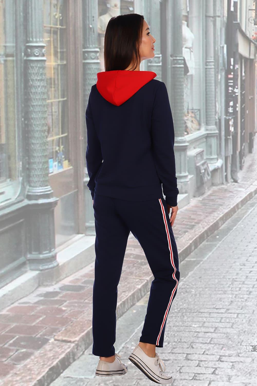 Спортивный женский костюм Natali