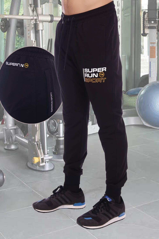 Мужские тренировочные штаны Berchelli