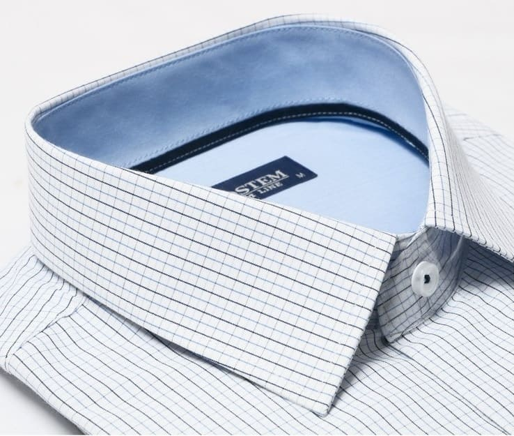 Рубашка с воротником  Brostem 9LBR75+6