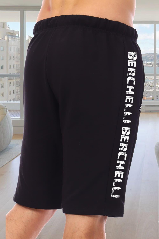 Спортивные шорты мужские Berchelli