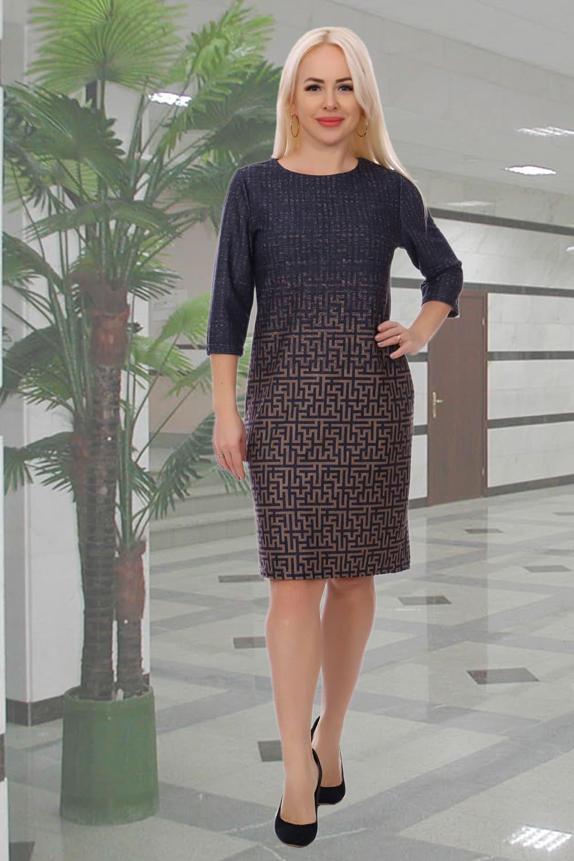 купить недорого платья в интернет магазине