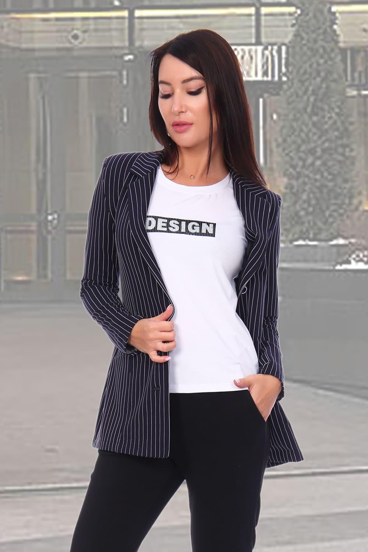 недорогой женский костюм