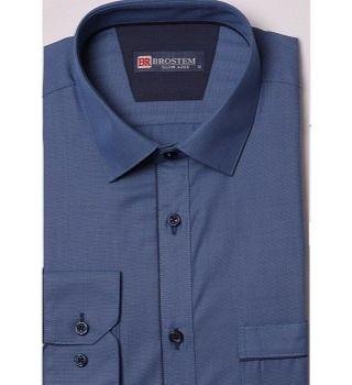 Модная мужская рубашка Brostem 9LBR37+3