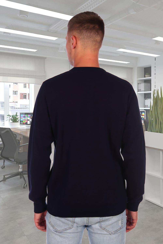 Мужской свитер Berchelli