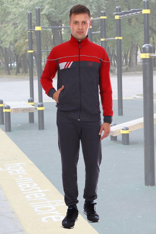 Спортивный костюм Berchelli