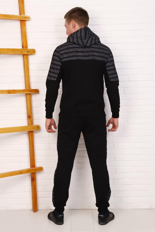 Мужской спортивный костюм Berchelli 27534