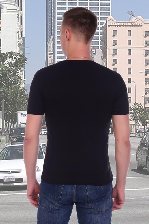 Спортивная футболка Berchelli