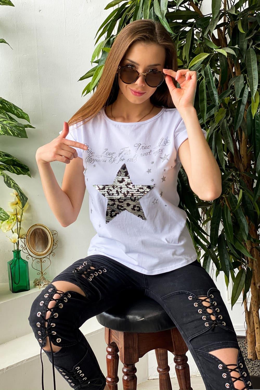 красивые футболки интернет магазин