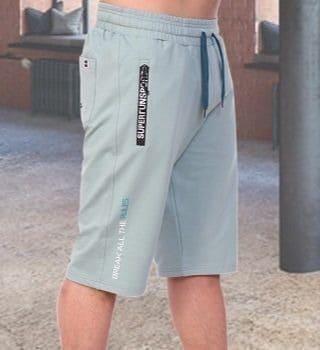 Летние мужские шорты Berchelli