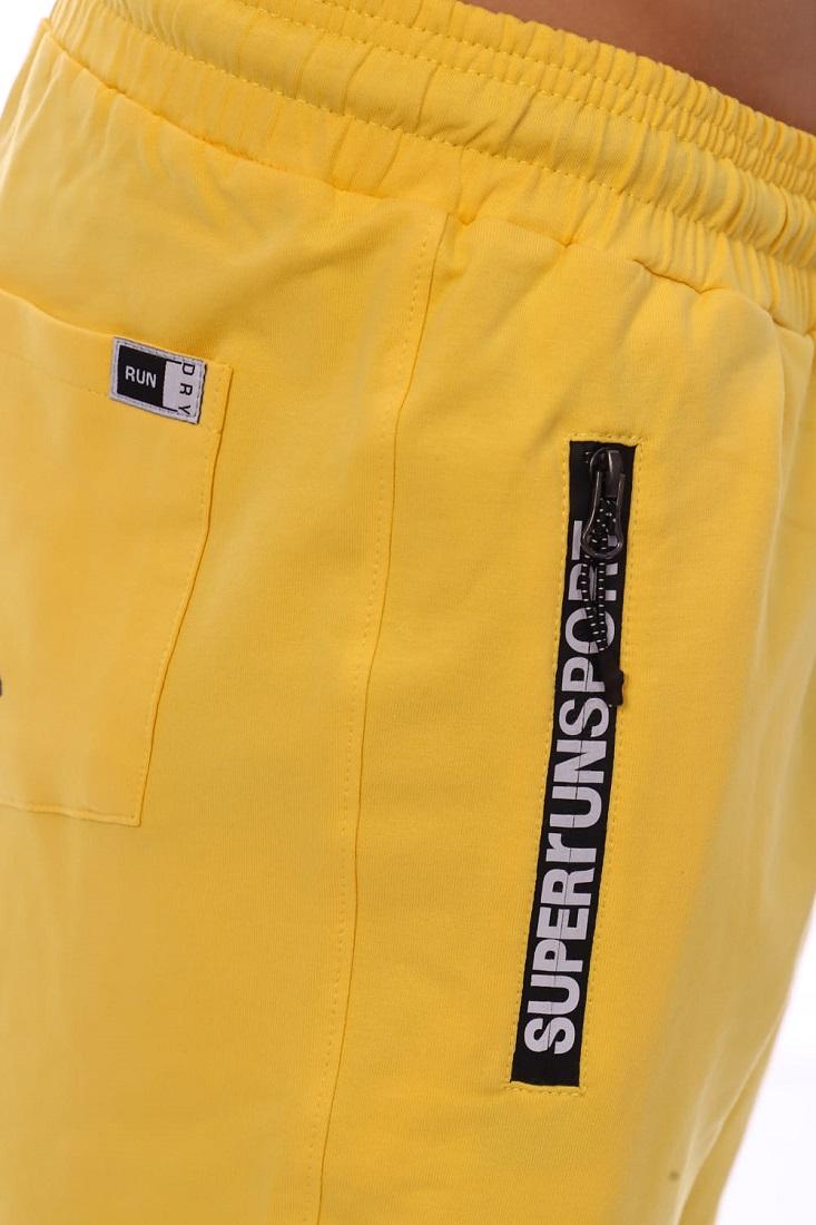 мужские шорты для города