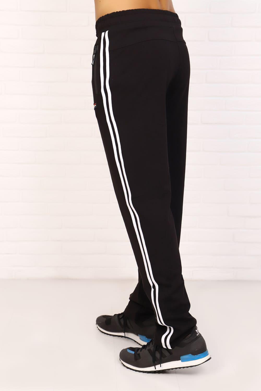 Повседневные спортивные штаны Berchelli 4924