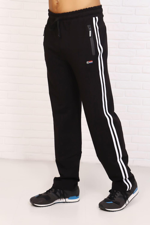 повседневные спортивные штаны