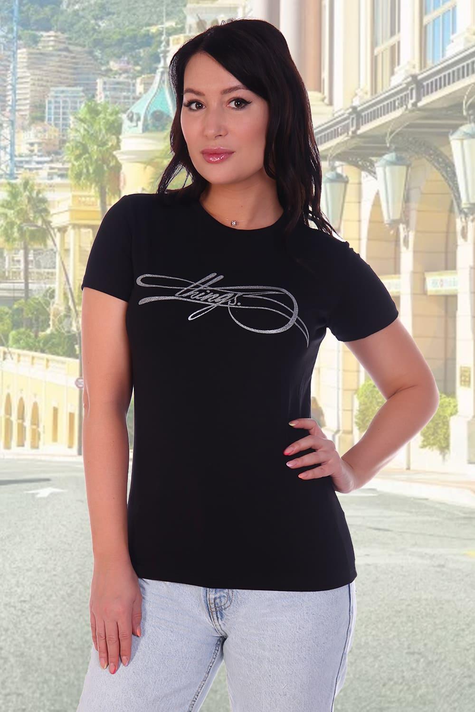 cтильные футболки для девушек