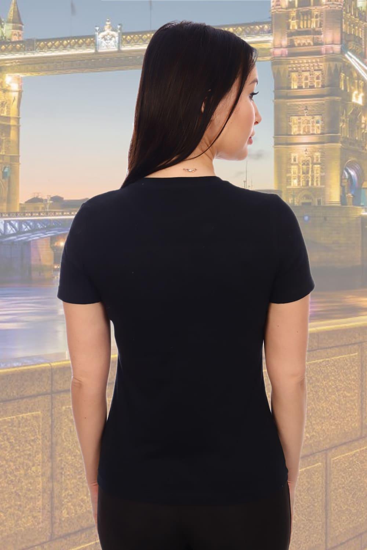 Модная женская футболка Natali