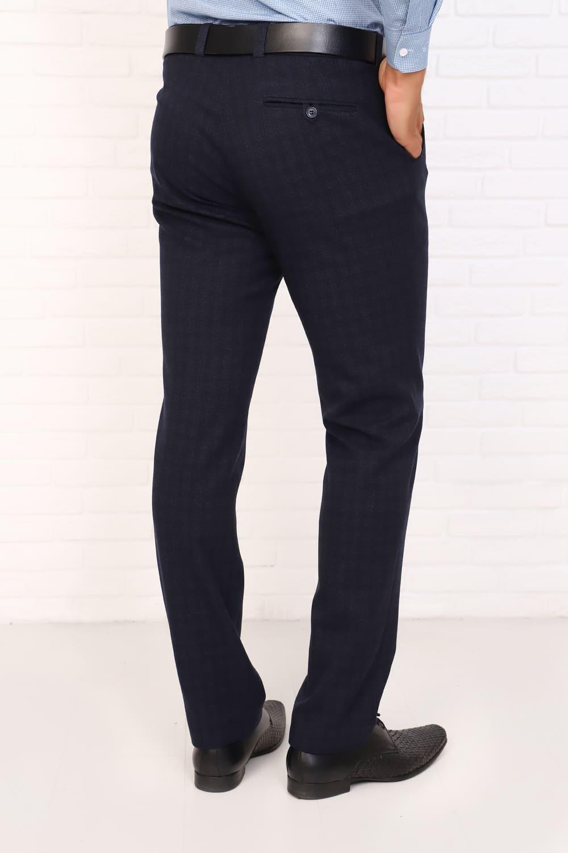 Мужские брюки Berchelli 23501
