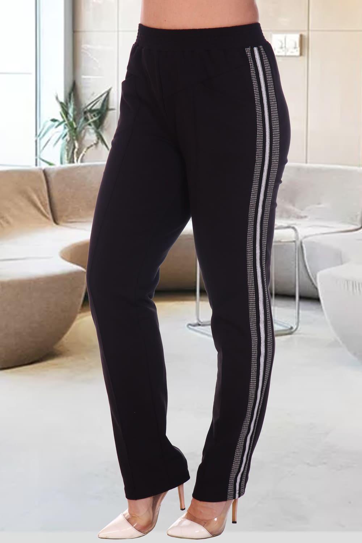 Женские брюки огромных  величина ов Natali