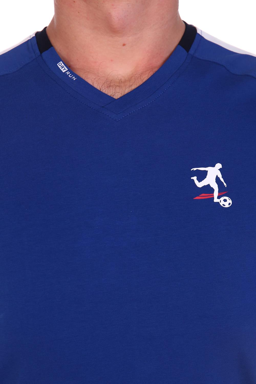 футболки спортивные мужские