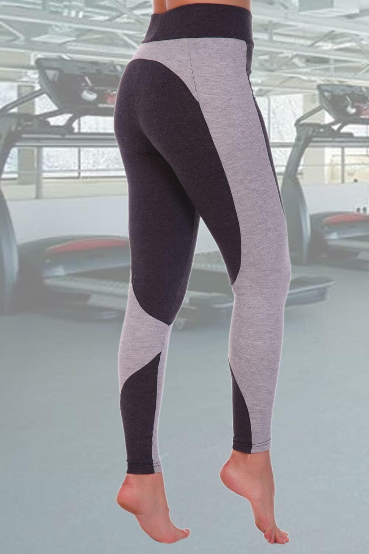 Женские лосины для фитнеса