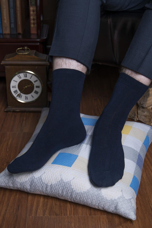 мужские носки купить в интернет магазине
