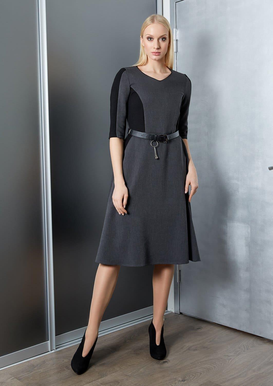 платья top design