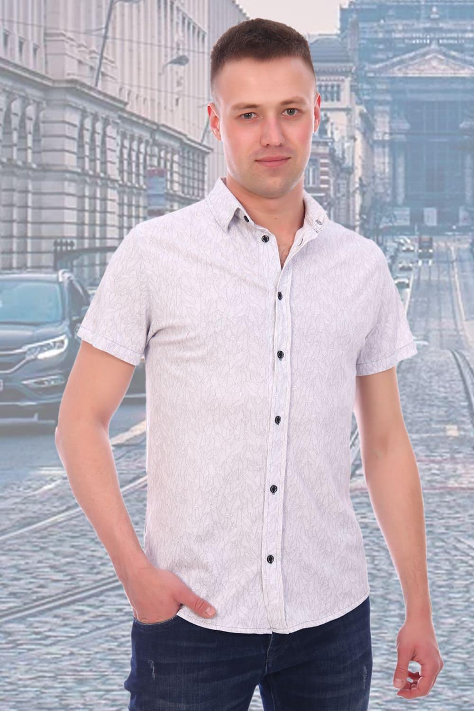 мужские рубашки турция
