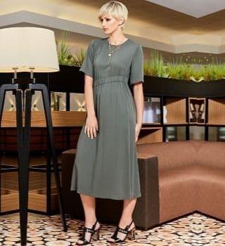 Платье Flaibach 117S20