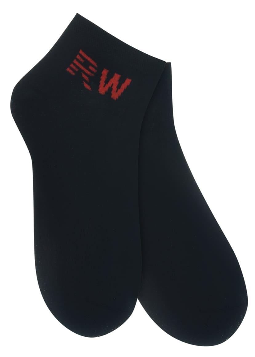 Мужские носки RW  6 пар