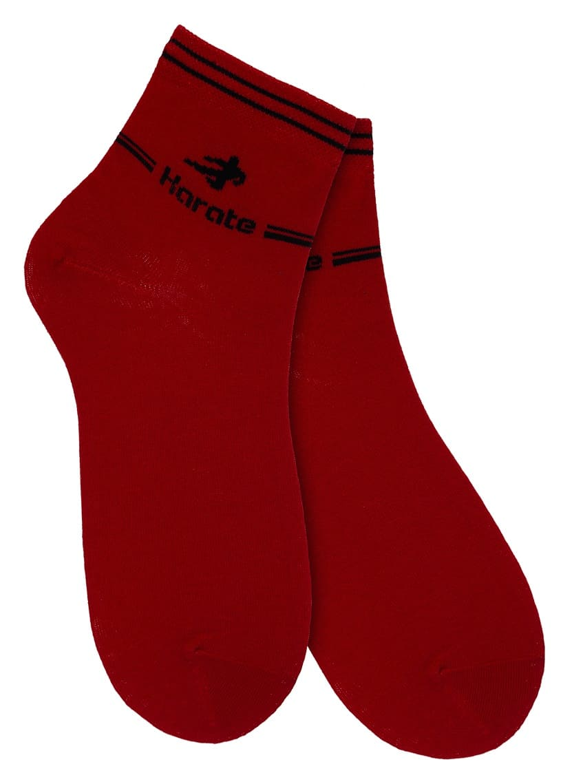 мужские носки для спорта