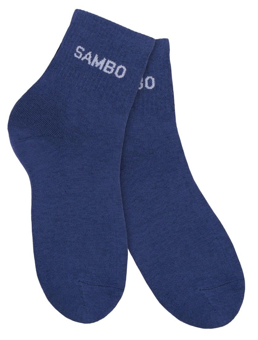 спортивные мужские носки