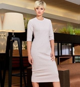 Платье Flaibach 127S20