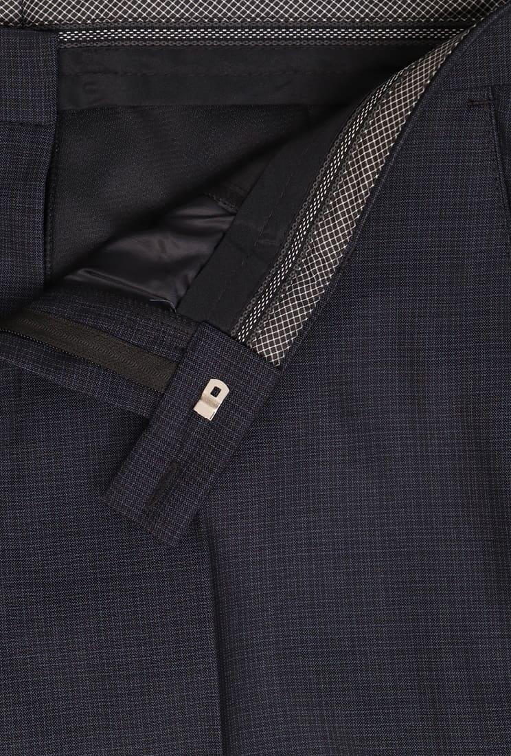 Мужские брюки со стрелками Berchelli 23602