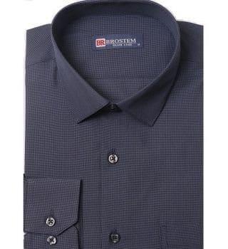 Рубашка   с долгим  рукавом Brostem 1LBR05-08