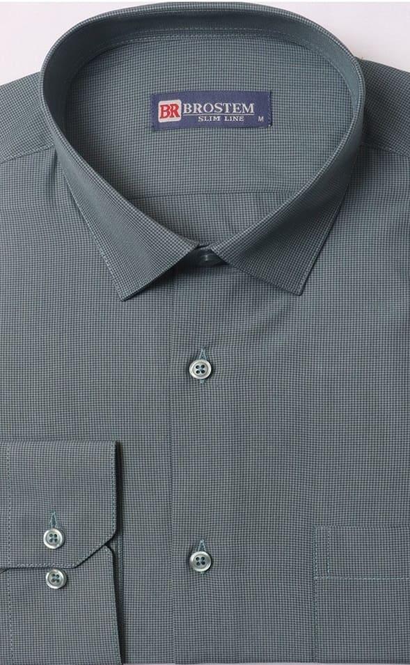 рубашка стильная мужская
