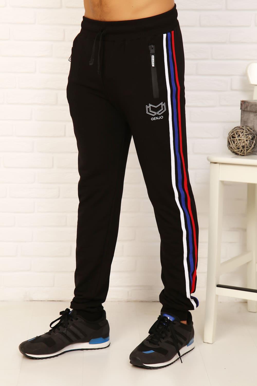 штаны спортивные