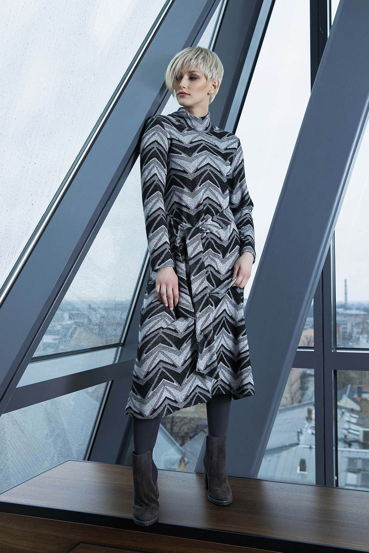 Платье Flaibach 027F0