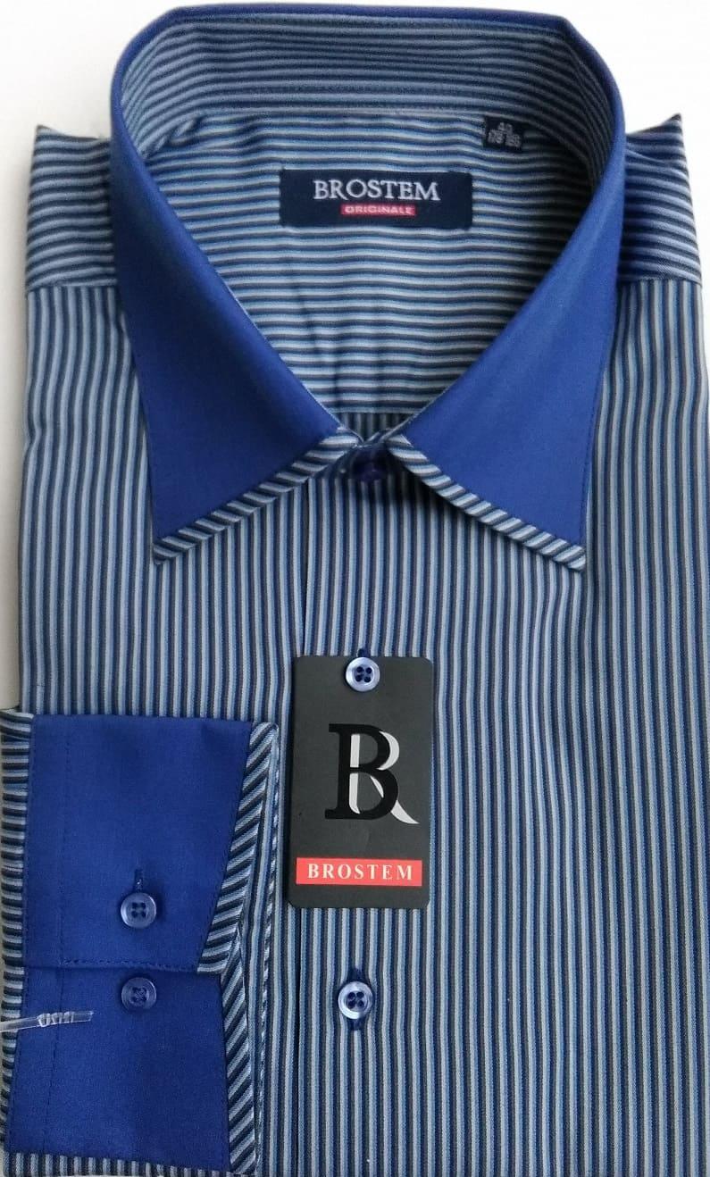 магазин рубашек