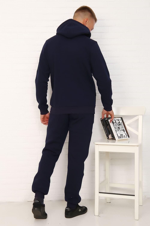 Теплый спортивный костюм Berchelli 16510