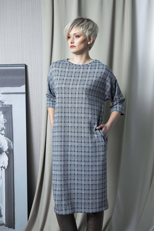Платье Flaibach 150F0