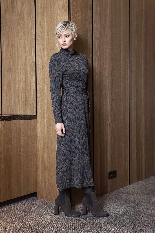 Платье Flaibach 090F0