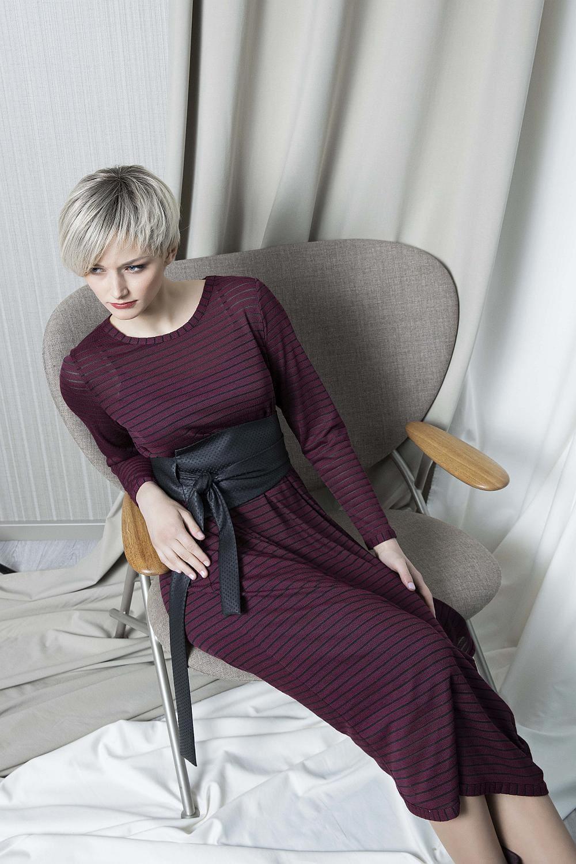Платье Flaibach 130F0