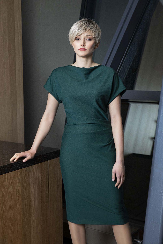 Платье Flaibach 087F0