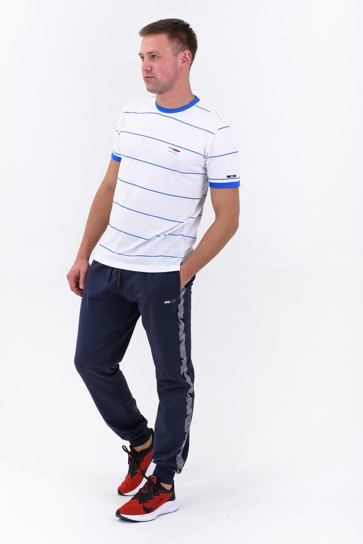Мужские спортивные штаны 16029