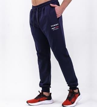 Спортивные штаны мужские 16026