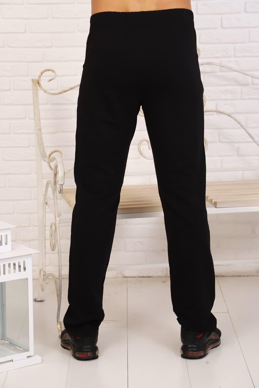 Спортивные штаны мужские 22151